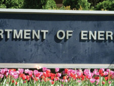 The Industry Anxiously Awaits DOE Study On Renewables And Baseload