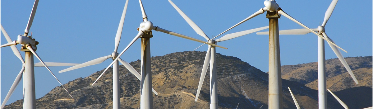 Seven Considerations When Deciding To  Repower (Or Repair) Thanks to an aging U.S. turbine fleet, the dilemma will only become more commonplace.