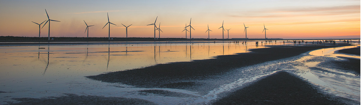 DOE Updates The State Of U.S. Wind Energy