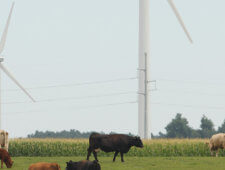 A Wind Energy Boom Is Coming To South Dakota